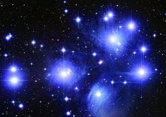 During the coldest time each year the Matariki star cluster comes rising up for the first time in the eastern sky. This occurrencemarks the beginning of an important time of year - the Māori New Year.     This is atime for coming together with whānau (family) to think about the past year, plan for the future,…
