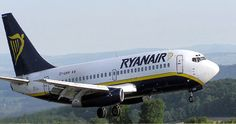 #Ryanair, an Irish low cost carrier, has announced to launch daily #flight from #Dublin to #Brussels_Airport as part of its winter schedule. The thrice daily service will commence from late October. These flights will be in addition to Ryanair's existing connection to #Brussels #Charleroi.