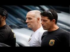 Eike Batista esta livre!!! Gilmar Mendes manda soltar o empresário!