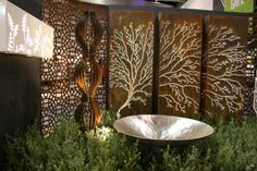 Sculpture Design, Garden Feature Design, Designers, Custom, Features, Melbourne
