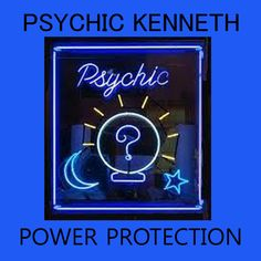 #1 Ranked Accurate Spell Caster and Marriage Psychic Reader Kenneth based in greater Sandton City South Africa, offering tarot and medium readings with shockingly predictions and answers for love, relationship, lucky charms, marriage, life, spiritual guidance, justice, family, protection, happiness, business, jobs, career & wealth with confidential and personal results.