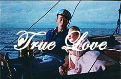 Bing Crosby, Grace Kelly, Old Hollywood, Good News, Colorful, Film, Funny, Movie, Film Stock