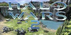 La+Ultimate+Edition+di+Halo+Wars+2+contiene+anche+la+Definitive+Edition+del+primo+capitolo