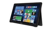 Gagnez une tablette Samsung Galaxy View. Fin le 17 janvier.  http://rienquedugratuit.ca/concours/gagnez-une-tablette-samsung-galaxy-view/