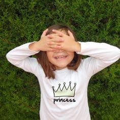 princess w1