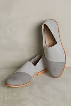 Shop the Guilhermina Myrtle Slip-Ons and more Anthropologie at Anthropologie today. Read customer reviews, discover product details and more.