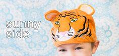 Pjs, Crochet Hats, Beanie, Costumes, Blog, Carnival, Knitting Hats, Dress Up Clothes, Fancy Dress