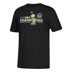NBA Golden State Warriors Men's 2017 Finals Champions Locker Room T-Shirt, Large, Black  http://allstarsportsfan.com/product/nba-golden-state-warriors-mens-2017-finals-champions-locker-room-t-shirt-large-black/  Officially Licensed NBA Product 100% Cotton Short Sleeve Crew Neck