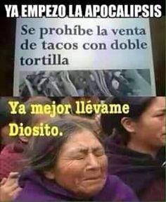 Etiqueta #lanetalaneta en Twitter