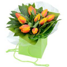 Петя -  Безплатна доставка на цветя в София, България