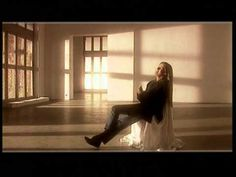 Koncz Zsuzsa - Valaki mondja meg - YouTube Pop, The Originals, Youtube, Musica, Popular, Pop Music, Youtube Movies