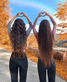 63 stunning examples of brown ombre hair - Hairstyles Trends Best Friends Shoot, Cute Friends, Photos Bff, Friend Photos, Best Friend Fotos, Friend Poses Photography, Children Photography, Best Friend Drawings, Cute Friend Pictures