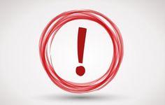 """https://www.facebook.com/events/751831061580319/ Înscrie-te la cel mai COMPLEX și EFICIENT curs postuniversitar """"Evaluator al Riscurilor pentru Securitate și Sănătate în Muncă""""!"""