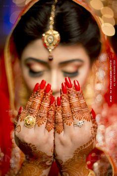 শুভ কামনা - ( My prayers ) by Mehadi Imran