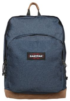 Eastpak HOUSTON - Reppu - double denim : 69,95 €