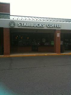 Starbucks in Burke, VA Starbucks Locations, Salted Caramel Hot Chocolate, Starbucks Gift Card, Tiramisu Cake, Blue Berry Muffins, Neon Signs, Blueberry Crumb Muffins, Blueberries Muffins, Tiramisu