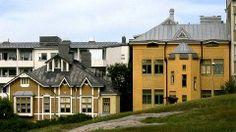 suomen jugend - Sök på Google Mansions, House Styles, Google, Home Decor, Young Adults, Mansion Houses, Homemade Home Decor, Manor Houses, Fancy Houses