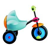 Found it at Wayfair - ABC Jet Tricycle  how flippin cool is this thing?
