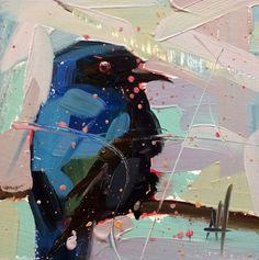 Bringing color to our world…Original oils by Angela Moulton of Pratt Creek Art, available at Earth Angels Studios… http://www.earthangelsstudios.com/Angela-Moulton-C761.aspx