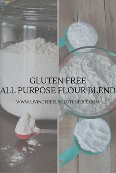 Recipes, reviews and tips. Living a gluten free lifestyle. Gluten free beauty and money saving tips.