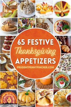 Best Party Appetizers, Fall Appetizers, Party Dips, Appetizer Recipes, Appetizer Buffet, Thanksgiving Appetizers, Thanksgiving Recipes, Fall Recipes, Holiday Recipes