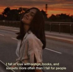 home frases - - - Movies Quotes, Film Quotes, Lyric Quotes, Poetry Quotes, Cartoon Quotes, Indie Movies, Pretty Words, Beautiful Words, Beautiful Soul