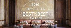 The World's Best Hotels - Jetsetter-http://www.jetsetter.com/feature/2016-Best-of-the-Best-Awards?utm_medium=email&utm_campaign=daily&utm_term=20160626_vJD_SUNJ_np&utm_source=jetsetter&nl_id=162312&DG=e56ba7db-ce31-4684-59d5-7a916314f5cc