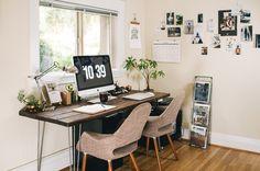 A los que nos encanta el arte, la moda y la decoración, siempre andamos pensando en como decorar nuestros espacios,...