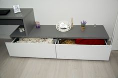 Buffet, Cabinet, Storage, Modern, Furniture, Design, Home Decor, Clothes Stand, Purse Storage