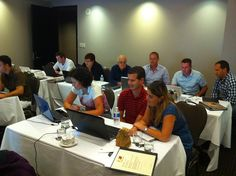 www.moneymakeredge.com/blog/trading-course/calgary-day-tr...     Watch $1000 turn into $1000000 in 38 trades