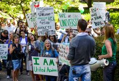 Adjunct Faculty: Academic Apartheid - http://www.laprogressive.com/adjunct-faculty-cheated/? utm_source=LA+Progressive