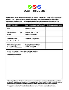 Related image Pressure Ulcer, Injury Prevention, Chart, How To Plan, Image