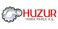 Eskişehir Huzur Yedek Parça, eskişehir oto yedek parça, eskişehir oto yedek parça satıcıları, oto makas, eskişehir araba tamircisi hizmetleri vermektedir.