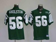 http://www.xjersey.com/jets-56-vernon-gholston-green-jerseys.html Only$34.00 JETS 56 VERNON GHOLSTON GREEN JERSEYS Free Shipping!