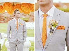 styled shoot: modern rustic tangerine tango   bloved weddings   UK Wedding Blog   Wedding Inspiration & Styling