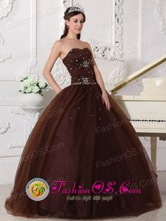http://www.fashionor.com/Best-Quinceanera-Dresses-c-7.html   2015 2018 Layered Quincianera dresses in FL   2015 2018 Layered Quincianera dresses in FL   2015 2018 Layered Quincianera dresses in FL