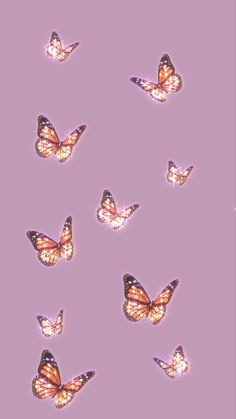 Cute Patterns Wallpaper, Aesthetic Pastel Wallpaper, Aesthetic Backgrounds, Aesthetic Wallpapers, Butterfly Wallpaper Iphone, Funny Iphone Wallpaper, Iphone Background Wallpaper, Cute Backgrounds For Phones, Aesthetic Photography Nature