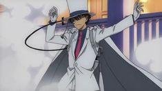 Conan Movie, Kaito Kuroba, My Childhood Friend, Ayato, Magic Kaito, Kaneki, Detective, Kids, Anime