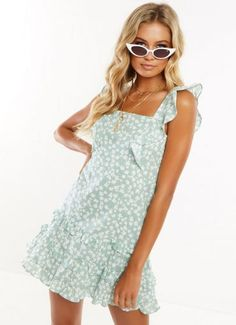 New Arrivals - Women's Cute Website, Latest Trends, Brand New, Summer Dresses, Casual, Fashion, Moda, Summer Sundresses, Fashion Styles