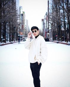 Don T Wait, Boyfriend Material, Thailand, Winter Jackets, Actors, People, Instagram, Fashion, Winter Coats