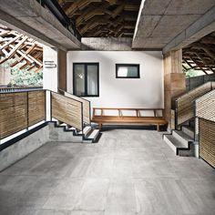 Ecocrete | Oregon Tile & Marble