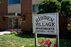 Lakewood City Council voted to bring the city's longest-pending civil lawsuit to a close on Monday evening by authorizing a settlement with the owner of Hidden Village apartment complex.