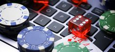 #OnlineCasinos are money multiplying machines for avid gamblers all over the World. For sure, the factor of entertainment and excitement is also a motivation, but really the players are in it to make real cash, and lots of it! #OnlineCasinoReviews #UKOnlineCasino #USAOnlineCasino