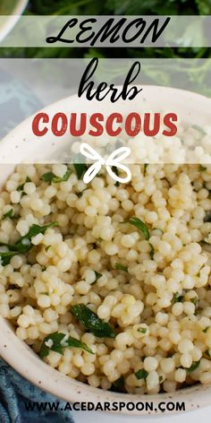 Simple Couscous Recipes, Pearl Couscous Recipes, Grilled Vegetables, Grilled Meat, Veggies, Side Dishes Easy, Vegetable Side Dishes, Real Food Recipes, Cooking Recipes