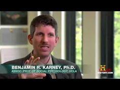 Batman Unmasked - The Psychology of the Dark Knight [Documentary]
