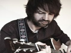 Jon Allen @ The Half Moon, Putney, 93 Lower Richmond Road, Putney, London, SW15 1EU, United Kingdom.Time: June 18, 2014 at 7:00 -pm- 11:00pm  Jon Allen joins us at The Half Moon for the Launch of his album Deep River.  Category: Live Music Artists : Jon Allen   Price  Advanced: £12 Door: £15   URLs: Facebook  http://atnd.it/10111-2  Tickets  http://atnd.it/10111-1