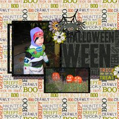 Created with Nibbles Skribbles' latest creation, a collection of beauty called Fall Traditions, which is available as a bundle or as separate pieces. You can find Fall Traditions now at Digital Scrapbooking Studio. http://www.digitalscrapbookingstudio.com/personal-use/bundled-deals/fall-traditions-bundle-by-nibbles-skribbles/