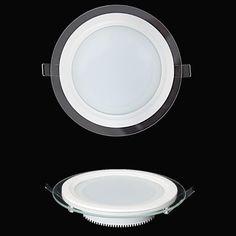 plafon embutir led com vidrohttp://www.popiluminacao.com.br/produto/embutido-led-redondo-com-vidro-18w;$zC1Lp8NluChKbmWCx76ZXQ