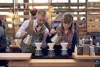 intelligentsia coffee - Google zoeken