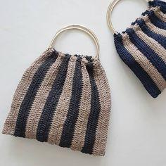 Knitted Hats, Club, Knitting, Crochet, Bags, Fashion, Totes, Crocheting, Handbags